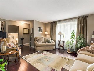 Photo 3: 5427 LAKEVIEW Drive SW in Calgary: Lakeview House for sale : MLS®# C4070733