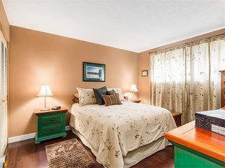 Photo 14: 5427 LAKEVIEW Drive SW in Calgary: Lakeview House for sale : MLS®# C4070733