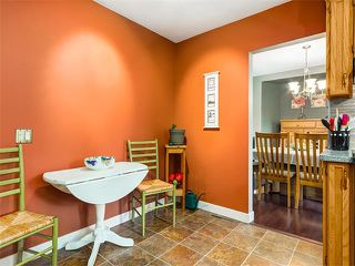 Photo 10: 5427 LAKEVIEW Drive SW in Calgary: Lakeview House for sale : MLS®# C4070733