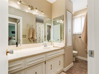Photo 17: 5427 LAKEVIEW Drive SW in Calgary: Lakeview House for sale : MLS®# C4070733