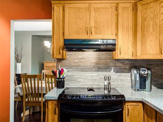 Photo 11: 5427 LAKEVIEW Drive SW in Calgary: Lakeview House for sale : MLS®# C4070733