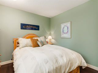 Photo 20: 5427 LAKEVIEW Drive SW in Calgary: Lakeview House for sale : MLS®# C4070733