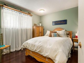 Photo 18: 5427 LAKEVIEW Drive SW in Calgary: Lakeview House for sale : MLS®# C4070733