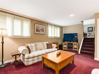 Photo 25: 5427 LAKEVIEW Drive SW in Calgary: Lakeview House for sale : MLS®# C4070733