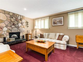 Photo 24: 5427 LAKEVIEW Drive SW in Calgary: Lakeview House for sale : MLS®# C4070733