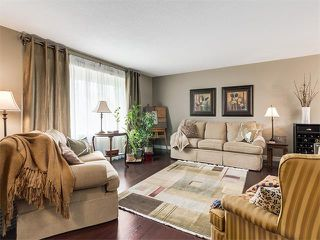 Photo 2: 5427 LAKEVIEW Drive SW in Calgary: Lakeview House for sale : MLS®# C4070733