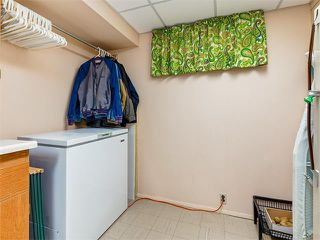 Photo 32: 5427 LAKEVIEW Drive SW in Calgary: Lakeview House for sale : MLS®# C4070733