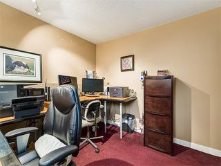 Photo 27: 5427 LAKEVIEW Drive SW in Calgary: Lakeview House for sale : MLS®# C4070733