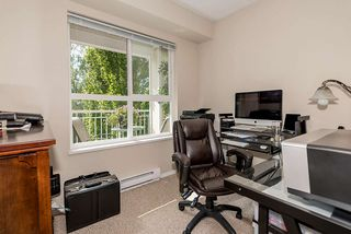 """Photo 15: 308 2393 WELCHER Avenue in Port Coquitlam: Central Pt Coquitlam Condo for sale in """"PARKSIDE PLACE"""" : MLS®# R2087443"""