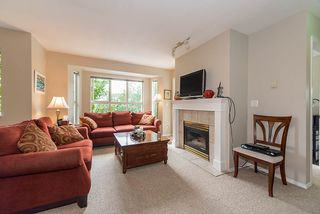 """Photo 7: 308 2393 WELCHER Avenue in Port Coquitlam: Central Pt Coquitlam Condo for sale in """"PARKSIDE PLACE"""" : MLS®# R2087443"""
