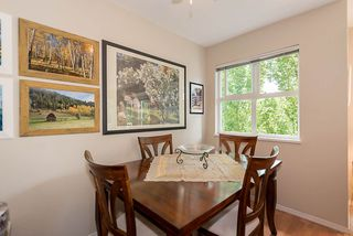 """Photo 6: 308 2393 WELCHER Avenue in Port Coquitlam: Central Pt Coquitlam Condo for sale in """"PARKSIDE PLACE"""" : MLS®# R2087443"""