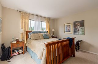 """Photo 13: 308 2393 WELCHER Avenue in Port Coquitlam: Central Pt Coquitlam Condo for sale in """"PARKSIDE PLACE"""" : MLS®# R2087443"""