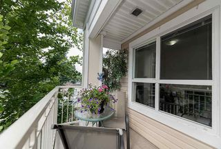 """Photo 11: 308 2393 WELCHER Avenue in Port Coquitlam: Central Pt Coquitlam Condo for sale in """"PARKSIDE PLACE"""" : MLS®# R2087443"""