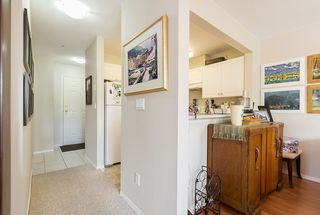 """Photo 8: 308 2393 WELCHER Avenue in Port Coquitlam: Central Pt Coquitlam Condo for sale in """"PARKSIDE PLACE"""" : MLS®# R2087443"""