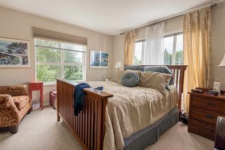 """Photo 12: 308 2393 WELCHER Avenue in Port Coquitlam: Central Pt Coquitlam Condo for sale in """"PARKSIDE PLACE"""" : MLS®# R2087443"""