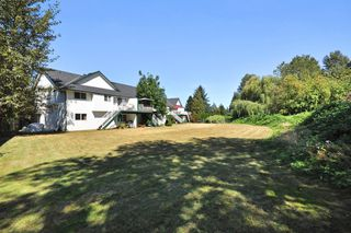 Photo 12: 2 1 - 45330 PARK Drive in Chilliwack: Chilliwack W Young-Well House Duplex for sale : MLS®# R2101859