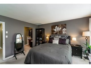 "Photo 11: 71 65 FOXWOOD Drive in Port Moody: Heritage Mountain Townhouse for sale in ""FOREST HILL"" : MLS®# R2103120"