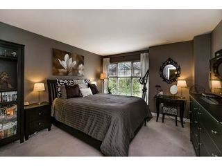 "Photo 10: 71 65 FOXWOOD Drive in Port Moody: Heritage Mountain Townhouse for sale in ""FOREST HILL"" : MLS®# R2103120"
