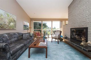 Photo 6: 730 ANDERSON Crescent in West Vancouver: Sentinel Hill House for sale : MLS®# R2110638
