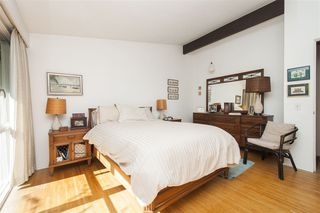 Photo 12: 730 ANDERSON Crescent in West Vancouver: Sentinel Hill House for sale : MLS®# R2110638