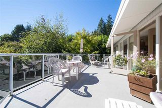 Photo 19: 730 ANDERSON Crescent in West Vancouver: Sentinel Hill House for sale : MLS®# R2110638