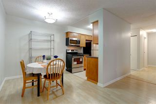 "Photo 6: 311 1955 WOODWAY Place in Burnaby: Brentwood Park Condo for sale in ""DOUGLAS VIEW"" (Burnaby North)  : MLS®# R2118923"