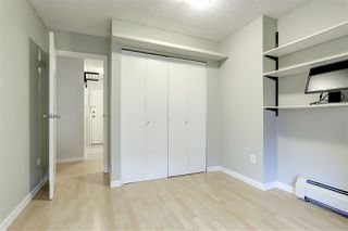 "Photo 18: 311 1955 WOODWAY Place in Burnaby: Brentwood Park Condo for sale in ""DOUGLAS VIEW"" (Burnaby North)  : MLS®# R2118923"