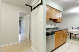 "Photo 2: 311 1955 WOODWAY Place in Burnaby: Brentwood Park Condo for sale in ""DOUGLAS VIEW"" (Burnaby North)  : MLS®# R2118923"
