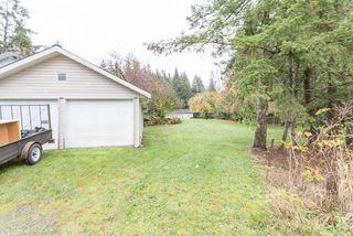 Photo 20: 11447 272 Street in Maple Ridge: Thornhill MR House for sale : MLS®# R2122729