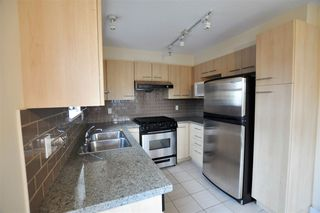 "Photo 3: 3310 5119 GARDEN CITY Road in Richmond: Brighouse Condo for sale in ""LIONS PARK"" : MLS®# R2123345"
