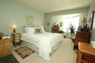 "Photo 13: 412 1215 LANSDOWNE Drive in Coquitlam: Upper Eagle Ridge Townhouse for sale in ""SUNRIDGE ESTATES"" : MLS®# R2126165"