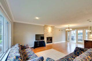 Photo 2: 1725 58 Street in Delta: Beach Grove House for sale (Tsawwassen)  : MLS®# R2128387