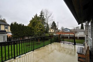Photo 17: 1725 58 Street in Delta: Beach Grove House for sale (Tsawwassen)  : MLS®# R2128387
