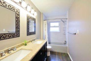 Photo 12: 1725 58 Street in Delta: Beach Grove House for sale (Tsawwassen)  : MLS®# R2128387