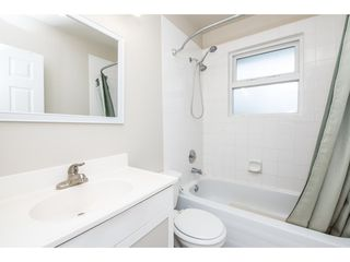 Photo 16: 2052 VINEWOOD Street in Abbotsford: Central Abbotsford House for sale : MLS®# R2129991