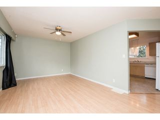 Photo 4: 2052 VINEWOOD Street in Abbotsford: Central Abbotsford House for sale : MLS®# R2129991