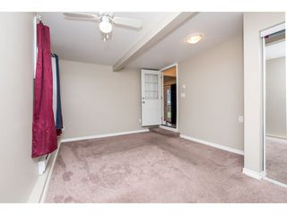 Photo 14: 2052 VINEWOOD Street in Abbotsford: Central Abbotsford House for sale : MLS®# R2129991