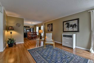 Photo 10: 14266 101A Avenue in Surrey: Whalley House for sale (North Surrey)  : MLS®# R2133591