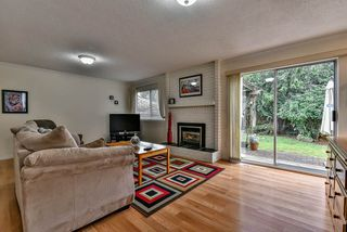 Photo 3: 14266 101A Avenue in Surrey: Whalley House for sale (North Surrey)  : MLS®# R2133591