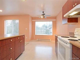 Photo 8: 295 Nicola Pl in VICTORIA: SW Tillicum Half Duplex for sale (Saanich West)  : MLS®# 749640