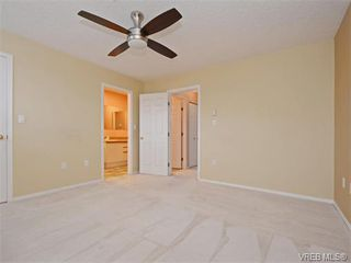 Photo 10: 295 Nicola Pl in VICTORIA: SW Tillicum Half Duplex for sale (Saanich West)  : MLS®# 749640