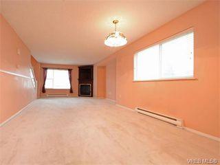 Photo 5: 295 Nicola Pl in VICTORIA: SW Tillicum Half Duplex for sale (Saanich West)  : MLS®# 749640
