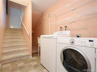 Photo 17: 295 Nicola Pl in VICTORIA: SW Tillicum Half Duplex for sale (Saanich West)  : MLS®# 749640