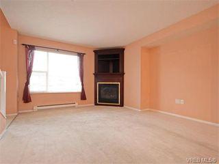 Photo 2: 295 Nicola Pl in VICTORIA: SW Tillicum Half Duplex for sale (Saanich West)  : MLS®# 749640