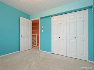 Photo 14: 295 Nicola Pl in VICTORIA: SW Tillicum Half Duplex for sale (Saanich West)  : MLS®# 749640