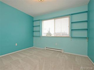 Photo 13: 295 Nicola Pl in VICTORIA: SW Tillicum Half Duplex for sale (Saanich West)  : MLS®# 749640