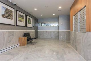 """Photo 12: 101 630 COMO LAKE Avenue in Coquitlam: Coquitlam West Condo for sale in """"COMO LIVING"""" : MLS®# R2142902"""