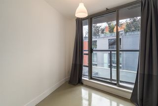 Photo 12: 606 501 PACIFIC Street in Vancouver: Downtown VW Condo for sale (Vancouver West)  : MLS®# R2143098