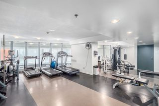 Photo 17: 606 501 PACIFIC Street in Vancouver: Downtown VW Condo for sale (Vancouver West)  : MLS®# R2143098