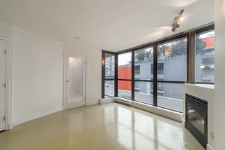 Photo 3: 606 501 PACIFIC Street in Vancouver: Downtown VW Condo for sale (Vancouver West)  : MLS®# R2143098